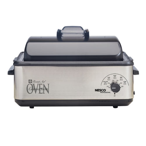 Nesco 12 QT Convection Roaster